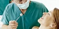 Kaip įveikti odontologo baimę?