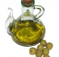 Kosmetika su alyvuogių aliejumi: ką apie ją privalu žinoti?