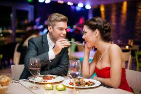 """""""Meilužiai"""" ir """"sutuoktiniai"""" – vyrų psichologija (3 dalis)"""