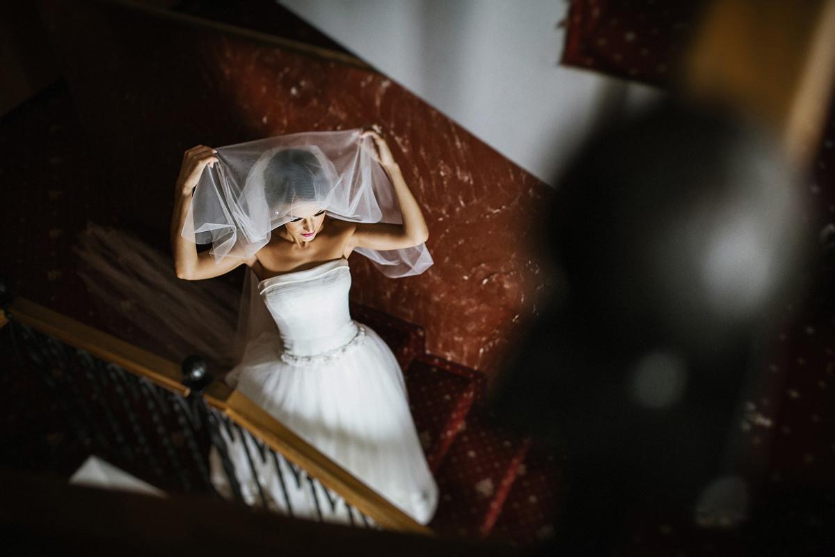 vestuviu fotografas Donatas Vaičiulis, fotodonatas