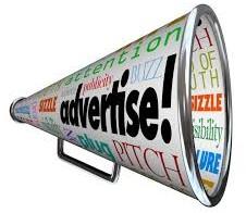 Reklamos tendemai