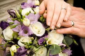 Vestuvių fotografai turi būti pasirenkami atidžiai